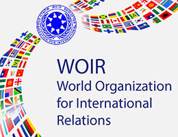 World Organization for International Relations